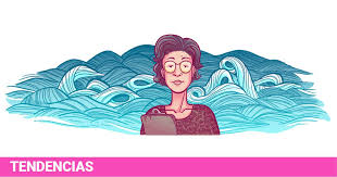 biografia tn8 katsuko saruhashi google celebra con doodle a científica japonesa