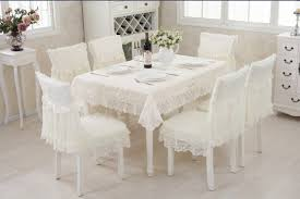 100 dining room table covers protection online get cheap