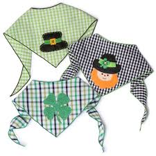 st patrick u0027s day pet accessories newsday