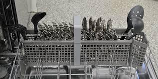 Kitchen Aid Knives Kitchenaid Kdtm704ess Dishwasher Review Reviewed Com Dishwashers