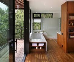 master bedroom floor plans with bathroom luxury master suite floor plans bedroom with bath and walk in