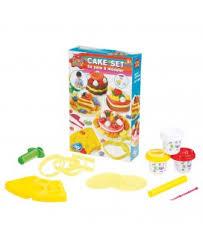 pate a modeler cuisine pâte à modeler decoandgo
