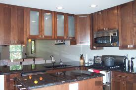 Kitchen Cabinets Chicago by Kitchen Cabinets Installed Dupage County Area Decorating