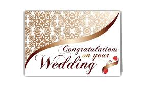 congratulations marriage card congratulations on your wedding card beautiful hd wallpaper