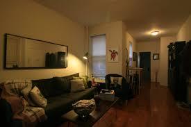 2 Bedroom Astoria Renovated 2 Bedroom Apartment In The Heart Of Astoria