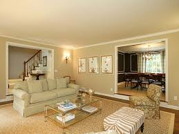 Modern Formal Living Room Furniture Formal Living Room Paint Colors U2013 Modern House