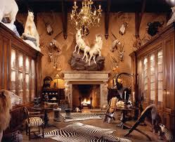 Safari Decorating Ideas For Living Room Wondrous African Safari Decor 115 African Safari Room Decor The