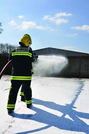 class a foam and cafs training u2013 international fire fighter