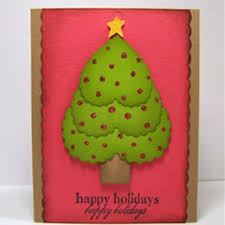 85 best ornament shaped cards images on pinterest shaped cards