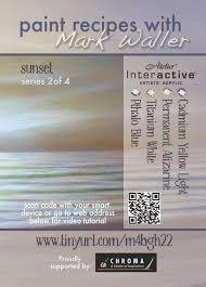 17 best artistnetworktv com tutorials images on pinterest art
