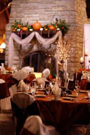 175 best centerpieces images on pinterest marriage centerpiece
