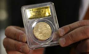 Gold Coins Found In California Backyard Ancient Lost Treasures U2022 View Topic Too Good To Be True 10m