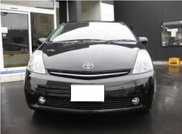 used cars toyota prius used toyota prius 2006 best price for sale and export in