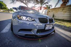 bmw m4 headlights iconic led kit for bmw headlights concept m4 style dtm m3 m5 f30