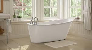 shop bath at homedepot ca the home depot canada
