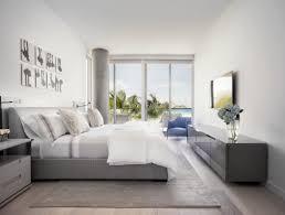 design villa miami beach villa by associated design homeadore