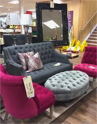 tk maxx home decor tkmaxx furniture mowebs
