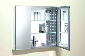 bathroom medicine cabinet ideas recessed wall cabinet ikea medium size of bathroom wall cabinets