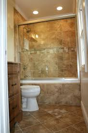 affordable bathroom remodel ideas small family bathroom bathroom remodel picture gallery bathroom