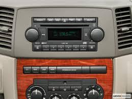 2005 jeep grand cherokee car audio wiring diagram radio colors