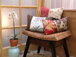 Easy Home Decorating Projects 25 Best Things To Do With Fabric Swatches Images On Pinterest