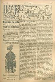Le Cercle Des Dés Mina Voyance Az Asszonynak 1908 Ii By írónők A Hálón Issuu