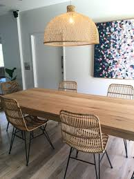 Wicker Dining Chairs Ikea Dining Chairs Rattan Dining Set Cushions Wicker Dining Set