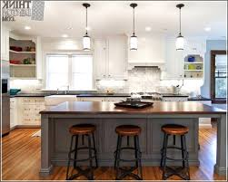 kitchen lights at lowes kenangorgun com