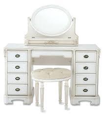 white bedroom vanity bedroom vanities ianwalksamerica com