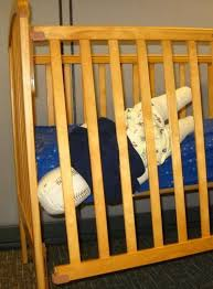 Donate Crib Mattress Drop Side Baby Cribs Can T Buy Sell Or Even Donate Them Starting