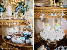 royal prince baby shower theme 441 best baby shower prince theme inspirations images on