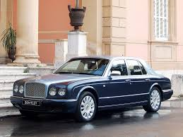bentley arnage coupe bentley arnage r gehani