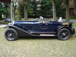 classic bentley coupe bentley 6 1 2 litre 1931 for sale classic trader