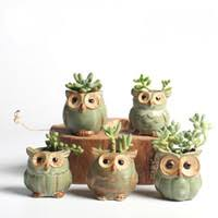 wholesale ceramic owl decorations buy cheap ceramic owl