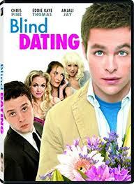 Blind Date Online Free Amazon Com Blind Dating Chris Pine U0026 Tv