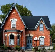 red brick house color schemes red brick house color schemes awesome color brick ranch style