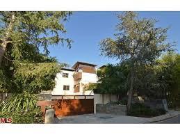matt damon s house boston confirmed matt damon buys best house in pacific palisades curbed