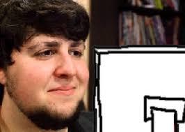 Zach Braff Meme - zach braff by mustapan meme center