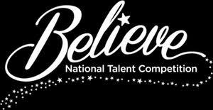 believe images rules believe national dance competition