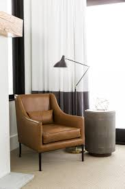 Modern Studio Furniture by Modern Mountain Home Tour Sitting Room Guest Suite Laundry