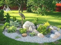 garden planting planner uk front garden planting ideas uk woody