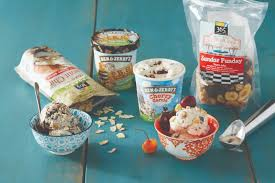 Ben And Jerry S Gift Card - celebrate national ice cream day with a cool offer from ben