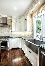 backsplashes for white kitchen cabinets backsplash for white kitchen cabinets white kitchen cabinets with
