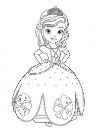 woman coloring pages gkhlz