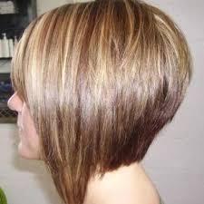 asymetrical ans stacked hairstyles 50 asymmetrical bob ideas for an original hairstyle hair motive