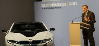 bmw ceo bmw s ceo will in may car and driver car and