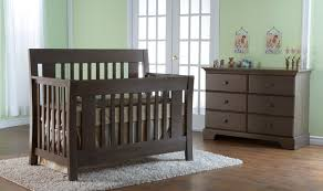 Pali Lily Crib Pali Crib Pali Cristallo Forever 4in1 Convertible Crib In