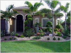 pictures florida landscape ideas front yard home decorationing