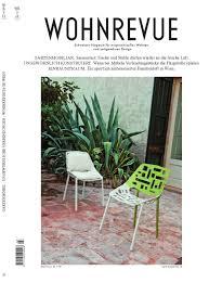 interior magazin ausgabe 1 2015 by interio interio issuu