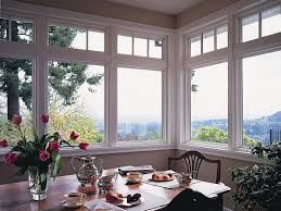 Windows For House by Windows Buying Guide Diy